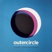 Outer Circle