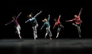 unison-jump-02w